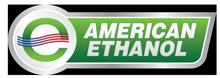 American Ethanol
