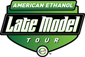 Late Model Tour