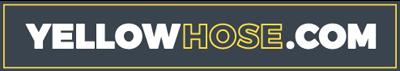 YellowHose.com